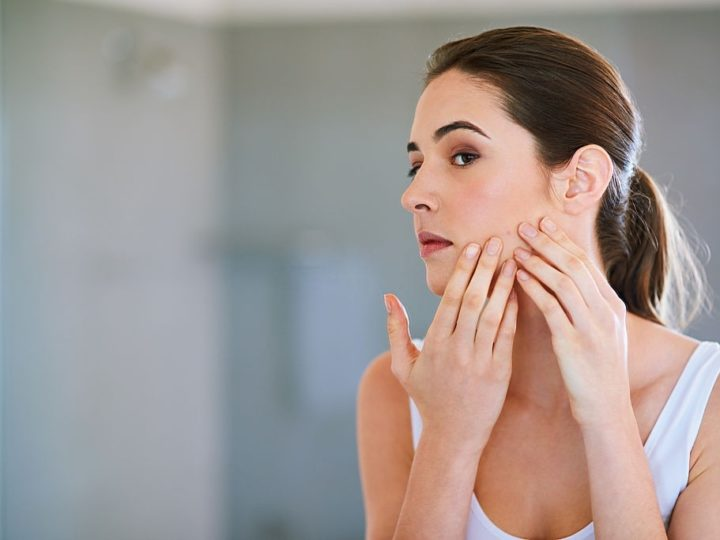 The Complete Guide To Treating Acne-Prone Skin