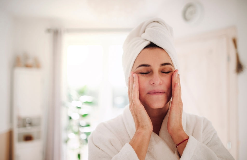 Timesaving Beauty Tips for Busy Moms
