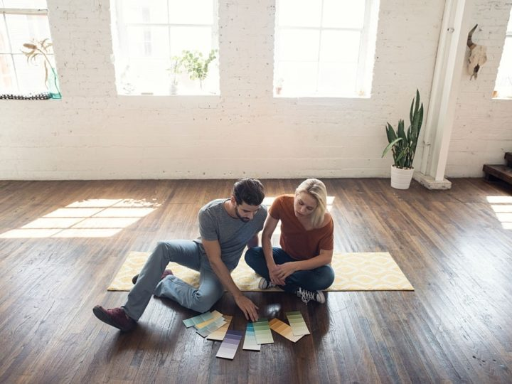 How To Choose Remodeling Home Contractors