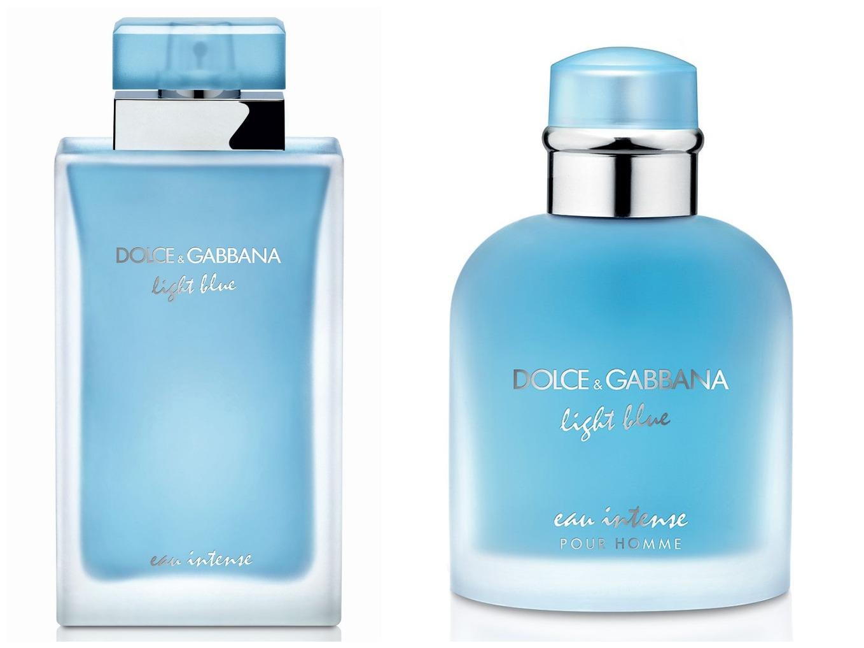perfume for older women