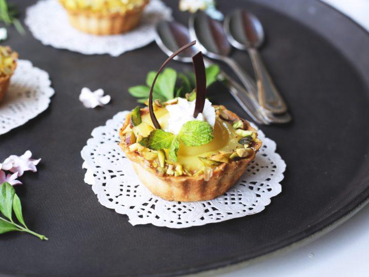 Soothe Your Appetite Through Delicious Kumquat Recipes