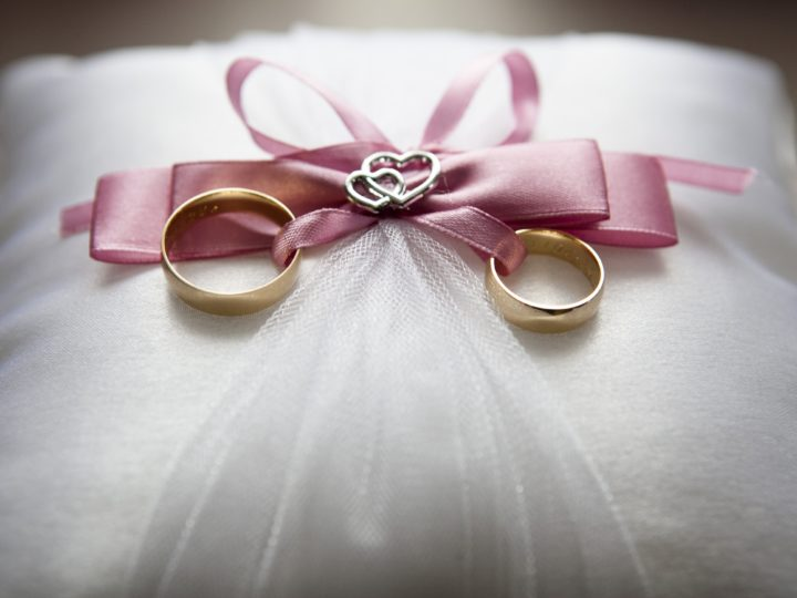 Best of Wedding Anniversary Gift Ideas for Your Partner