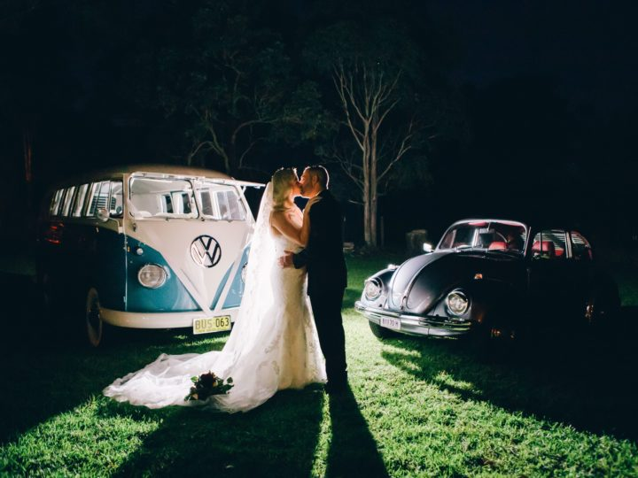 Wedding Photoshoot Ideas to Elevate Your Wedding Experience
