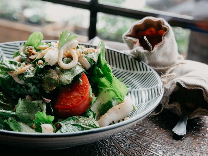 Easy Mediterranean Diet Recipes To Get You Cooking Some Healthy and Delicious Meals