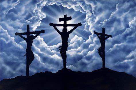 The Best Good Friday Message To Send Your Loved Ones