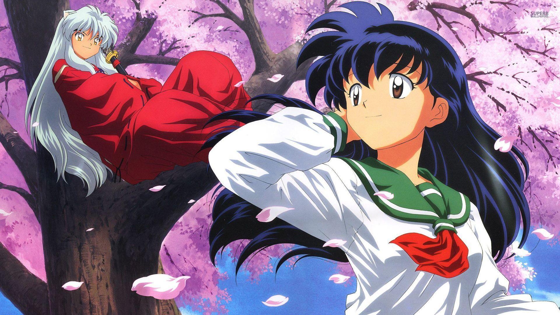 high school romance anime