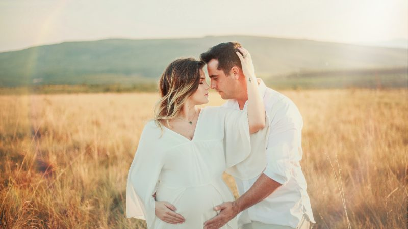 Signs of Infertility In Women And Men
