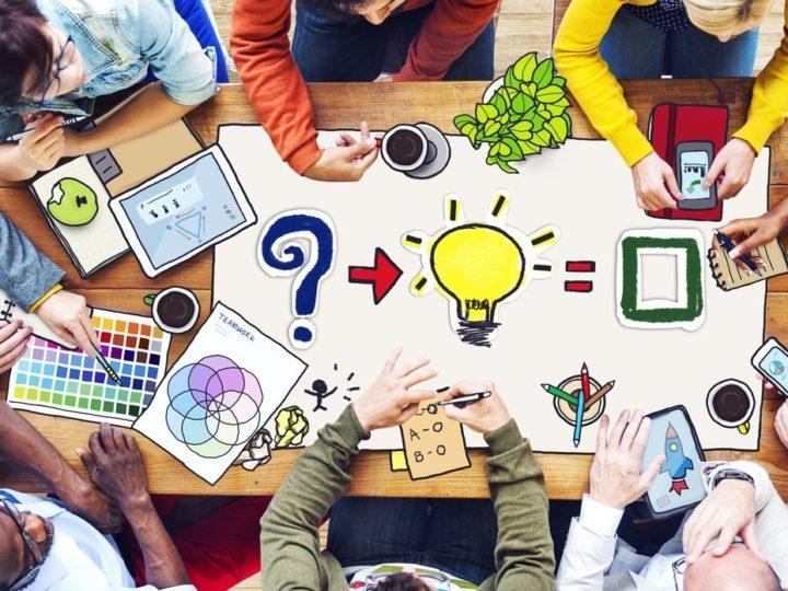 Best Business Ideas For Kids