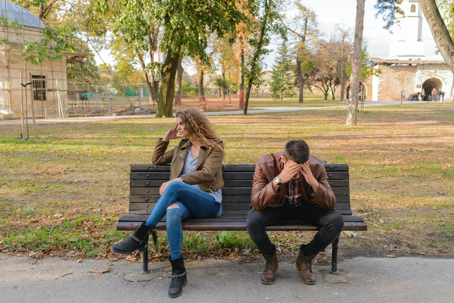 couples therapy exercises