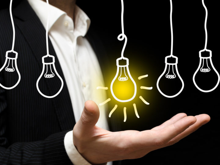 Hot New Business Ideas To Try To Be Your Own Boss