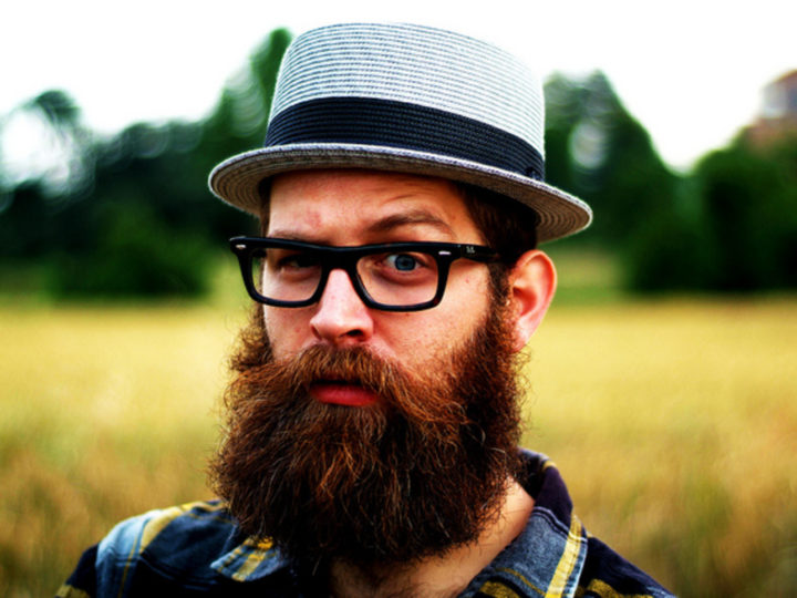 Best Beard Serum To Try For A Patchless Beard Growth
