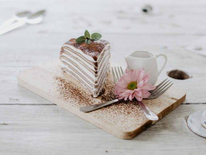 Best Ice Cream Cake Recipe To Try At Home This Summer