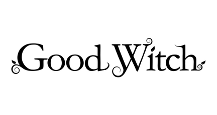 Good Witch season 7