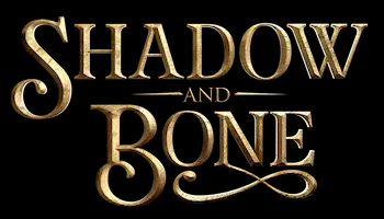Shadow and Bones Season 2