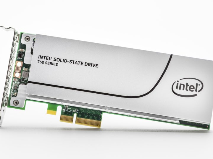 What Is SSD Storage & What is Solid-State Drive Used For?