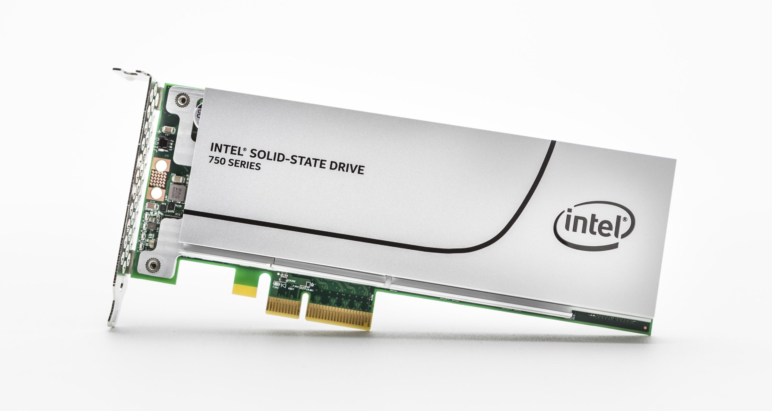 What Is SSD Storage