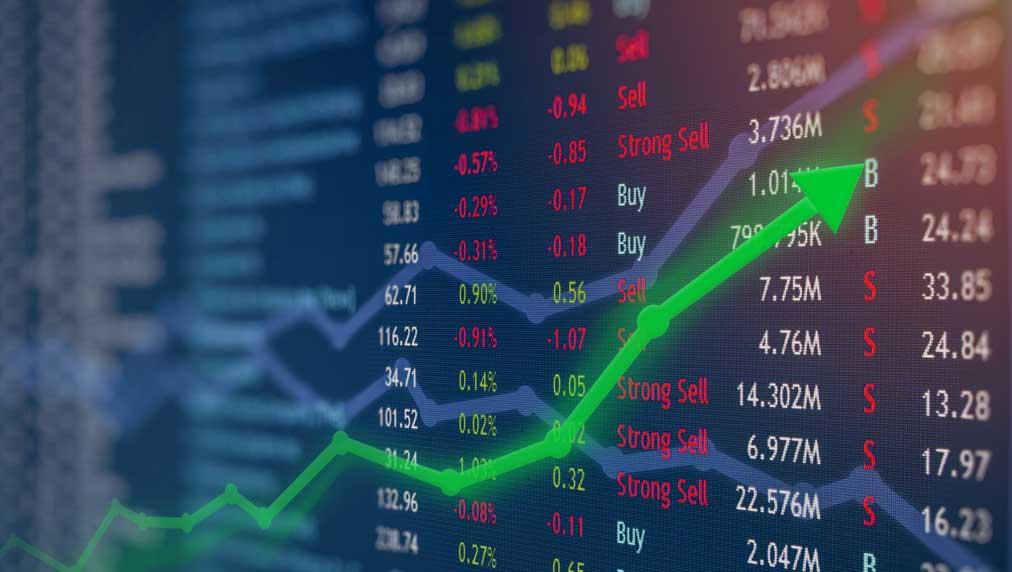 how do i start trading stocks