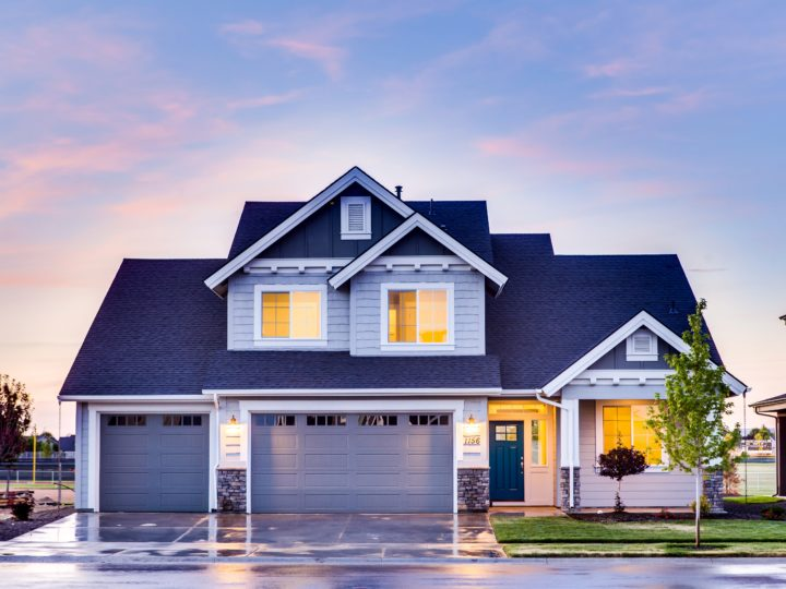 How Much Does It Cost To Change The Name On House Deeds