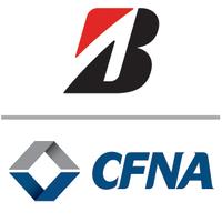 CFNA login