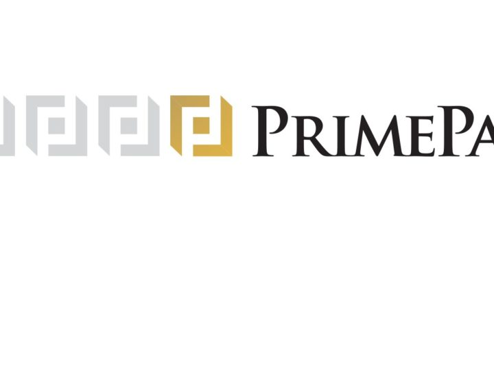 How To Access PrimePay Login Account?