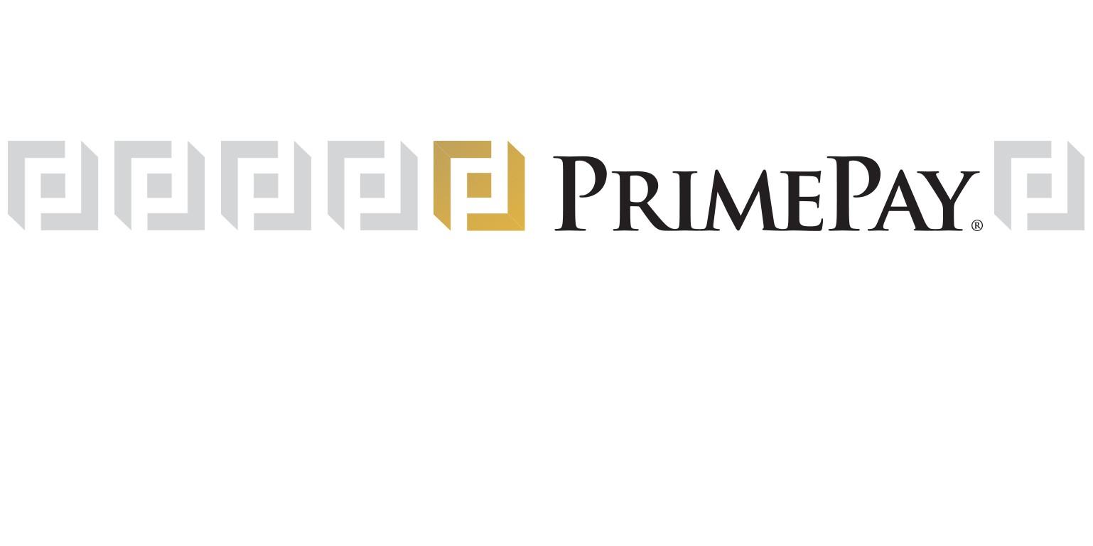 PrimePay login