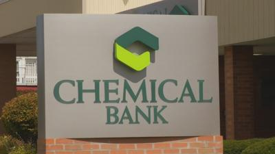 Chemical Bank login