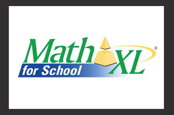MathXL login
