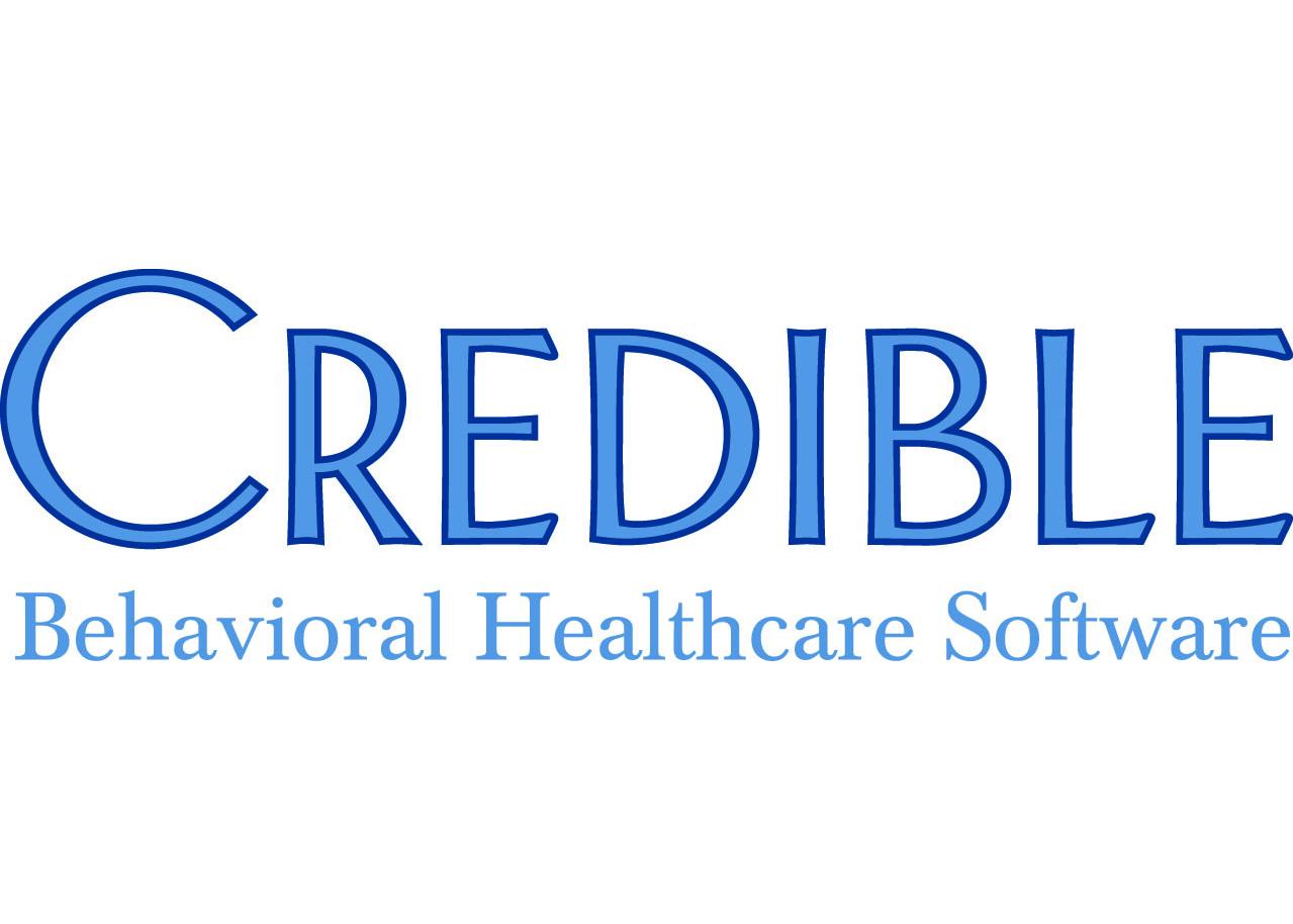 Crediblebh login