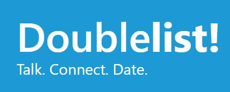 Complete Guide on DoubleList Login Process