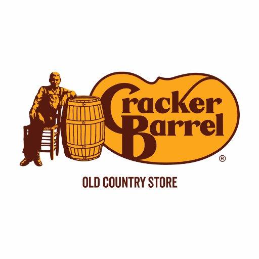 Cracker barrel employee login