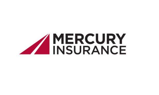 Mercury Insurance Login