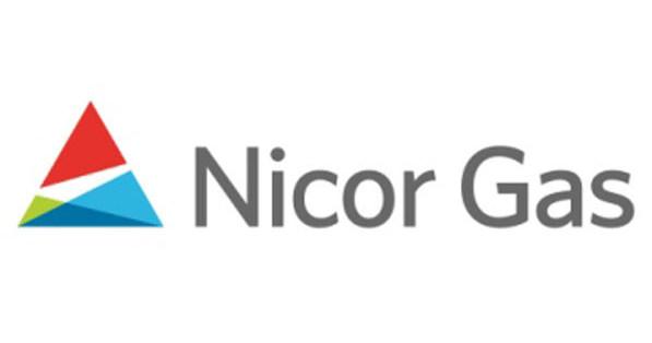 Nicor Gas login