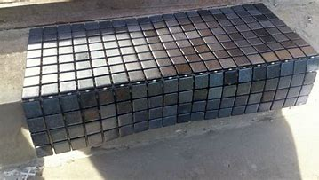 How To Install Mosaic Tile At Home By Yourself