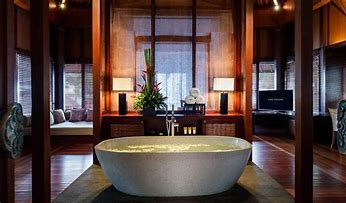 Some Of The Best Luxury Bathroom Ideas For Your Bathroom