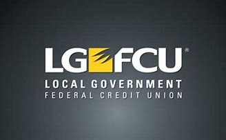 LGFCU Login And All You Want To Know About LGFCU