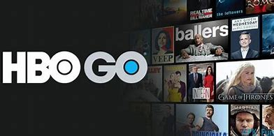 hbo go com tv sign in