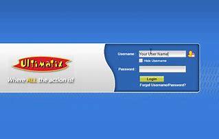TCS Ultimatix login