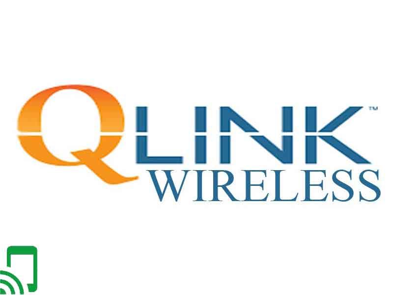 QLink login