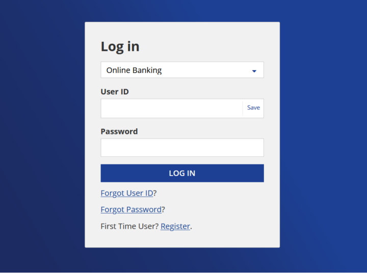 53 Com Login: Everything About This Bank And Site