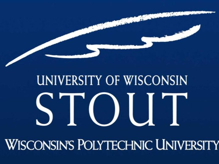Complete Guide on UW Stout Logins Account Process