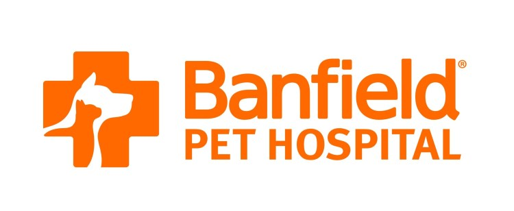 Banfield login