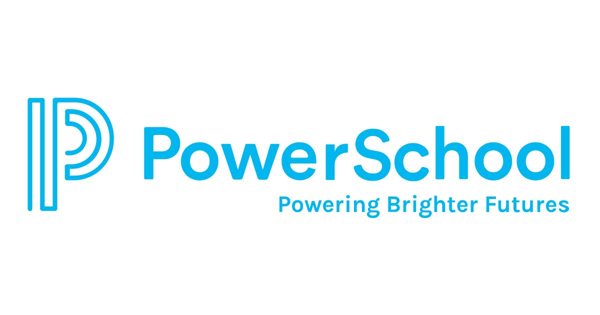 PowerSchool student login CMS