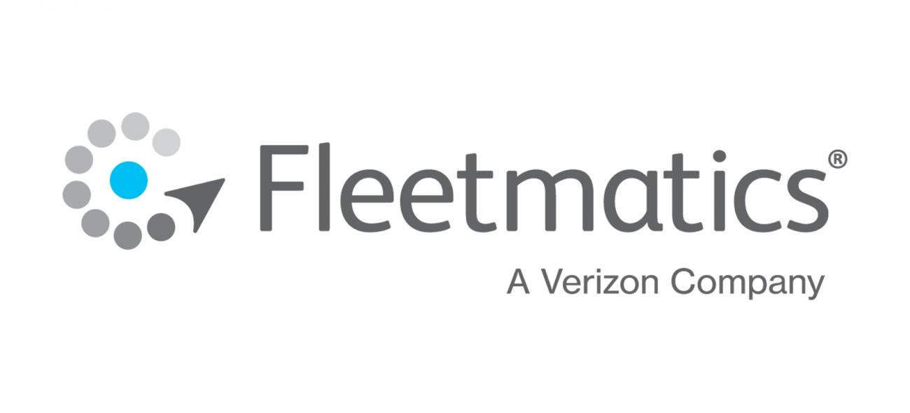 Fleetmatics login