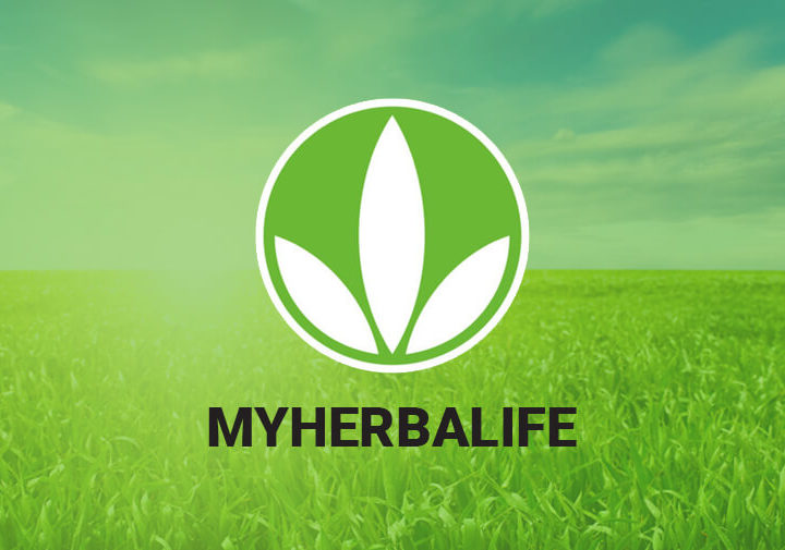 My Herbalife Login Requirements and Process