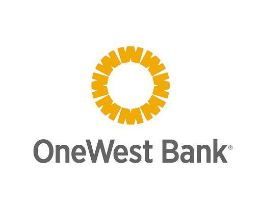 One West Bank login