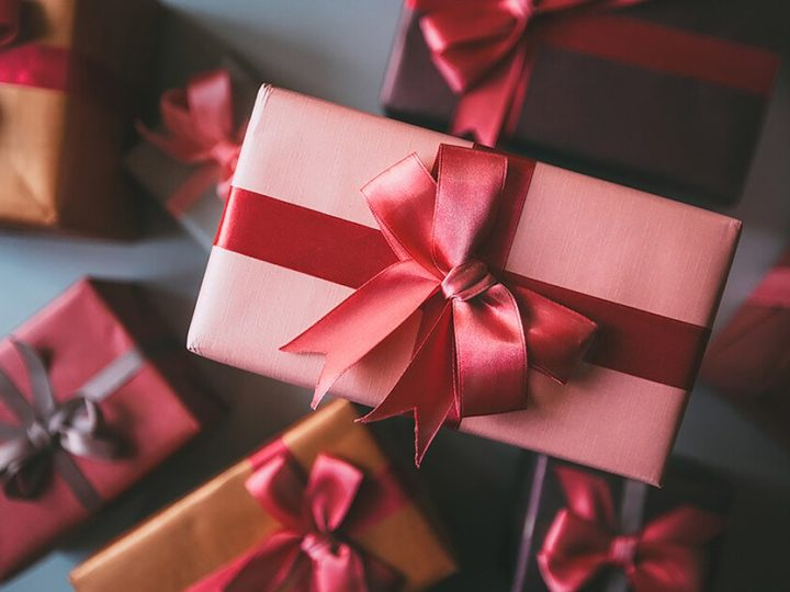 Best Tech Gifts To Gift, Your Sister on This Diwali