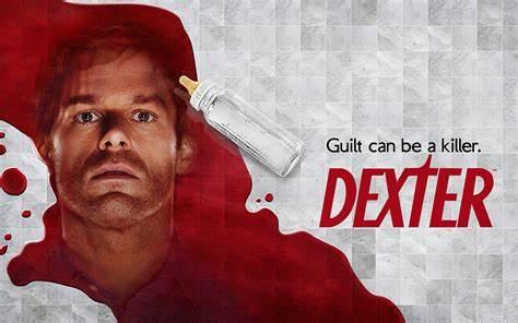 When Is Dexter Season 9 Release Date?