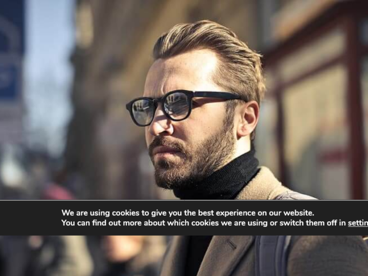 7 beard styles to impress all in 2021