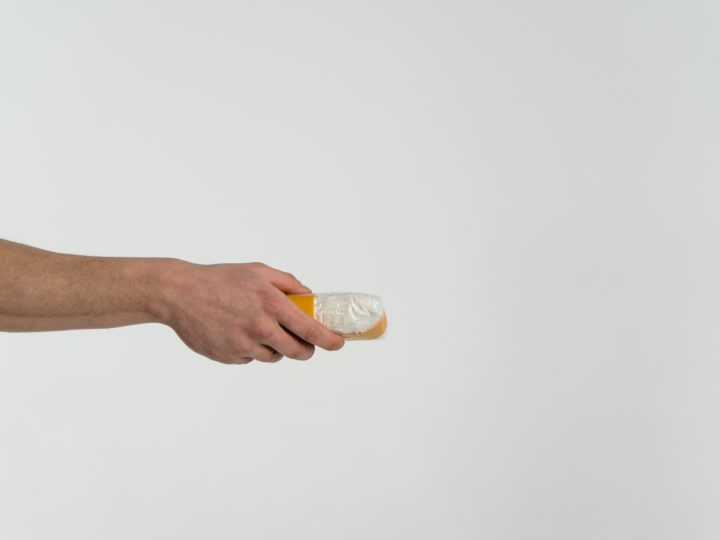 How Long Does Heroin Stay In Your Body?