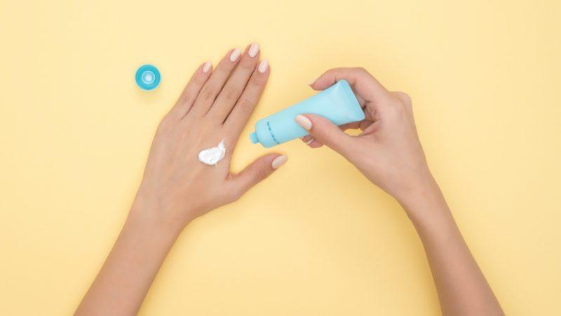 best anti-itch medicine